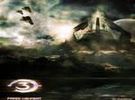 Halo-wallpaper