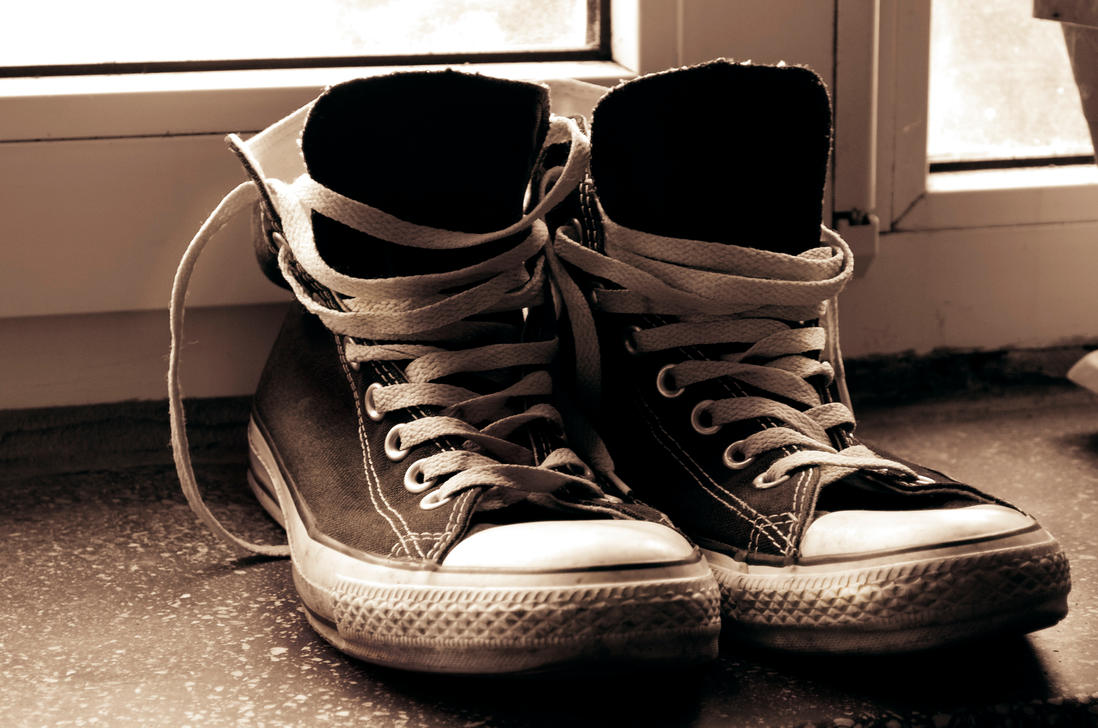Converse Shoes For Women Canada