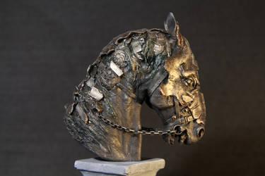 Warhorse1b