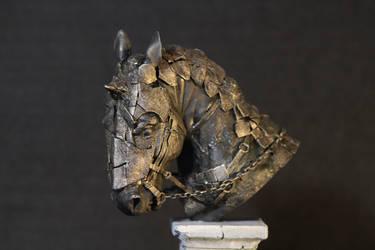 Warhorse2b
