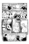 Simple Simon Final Chapter Page 7