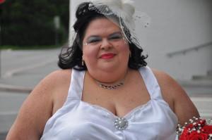BrigetteMora's Profile Picture