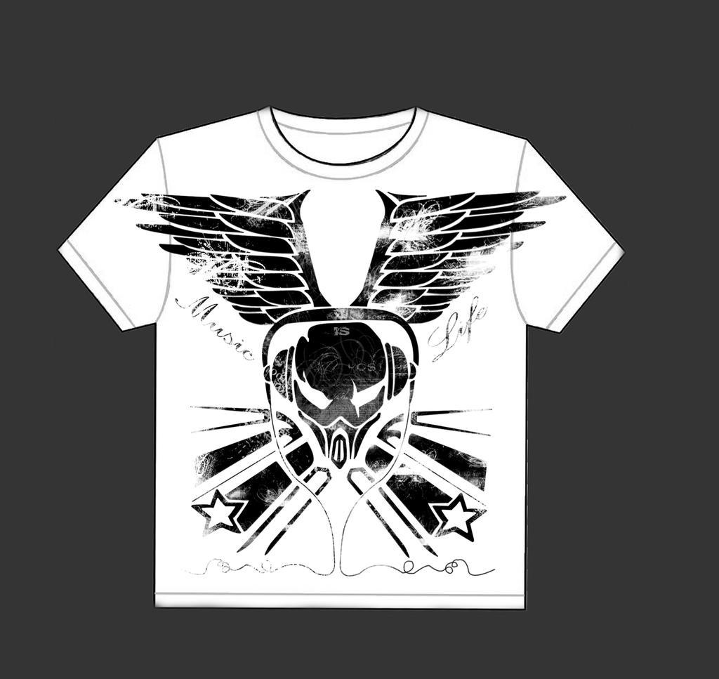 Various - Metalheadz : : Full Metal Jacket