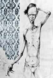 homine by adolfoarenas