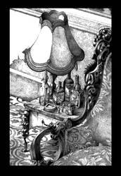 sine Nobilitae Detalle3 by adolfoarenas
