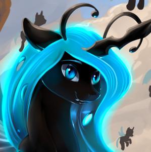 Fylifa's Profile Picture