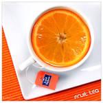 fruit tea by jordache