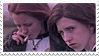 Ginger Snaps Stamp by TECHNlCOLOURED
