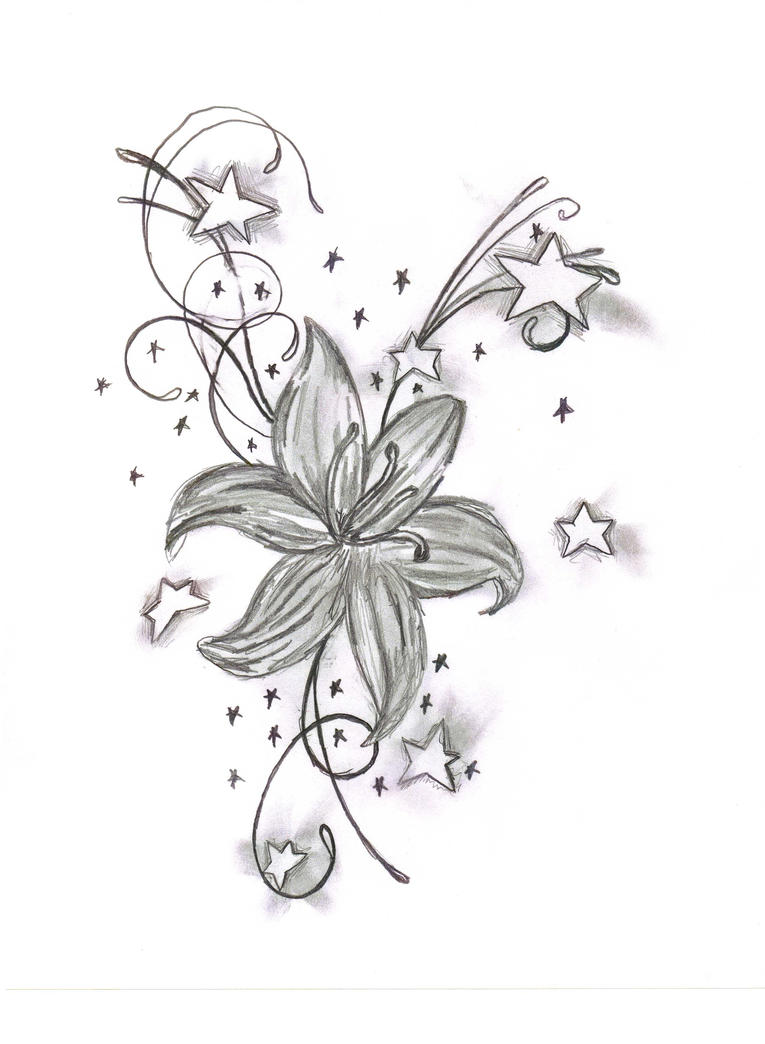 Galleries Related: Hearts And Roses Drawings , Cross And Hearts ...