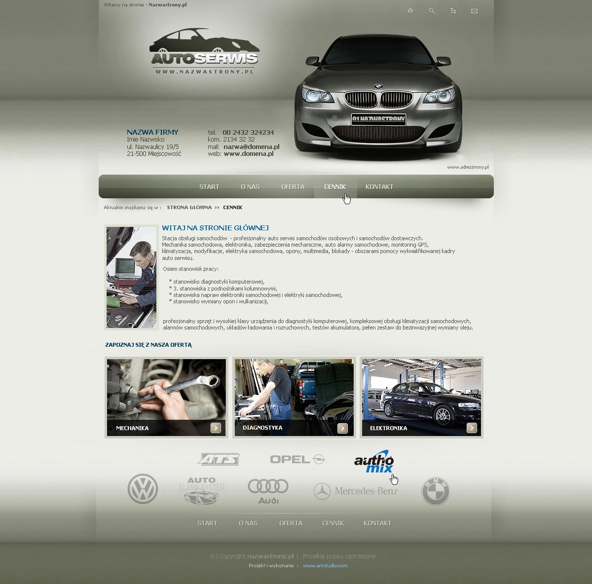 forum diagnostic auto le monde du diag auto outil mecanique auto valise pour diagnostic. Black Bedroom Furniture Sets. Home Design Ideas