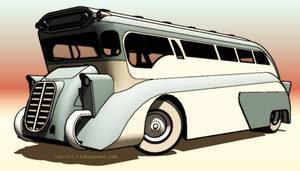 200209 - bus 2