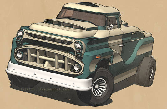 220209-FROD pickup 1