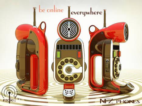 010210 - radiophone commercial