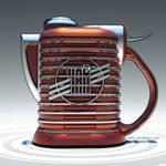 210610 - electric teapot