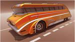 nfz city bus