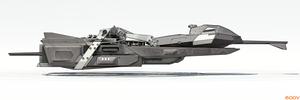 NFZ H10 6