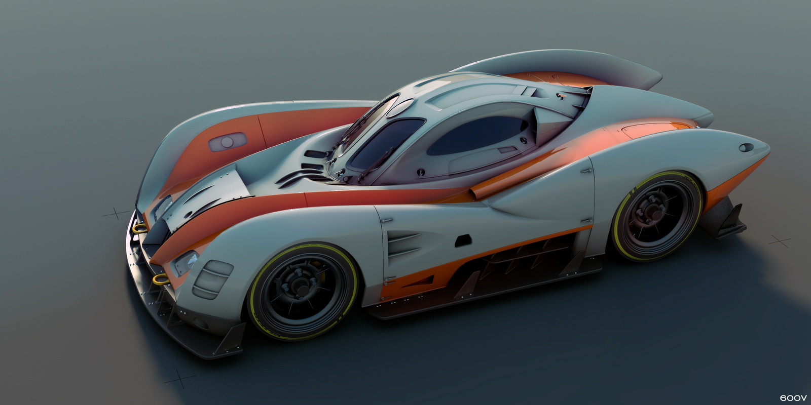 Moi discussion forum moi suitable for vehicle designs malvernweather Choice Image