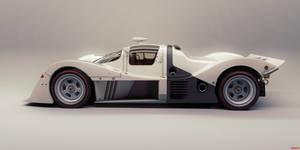 290 GT-e (1) by 600v