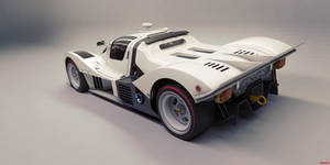 290 GT-e (5) by 600v