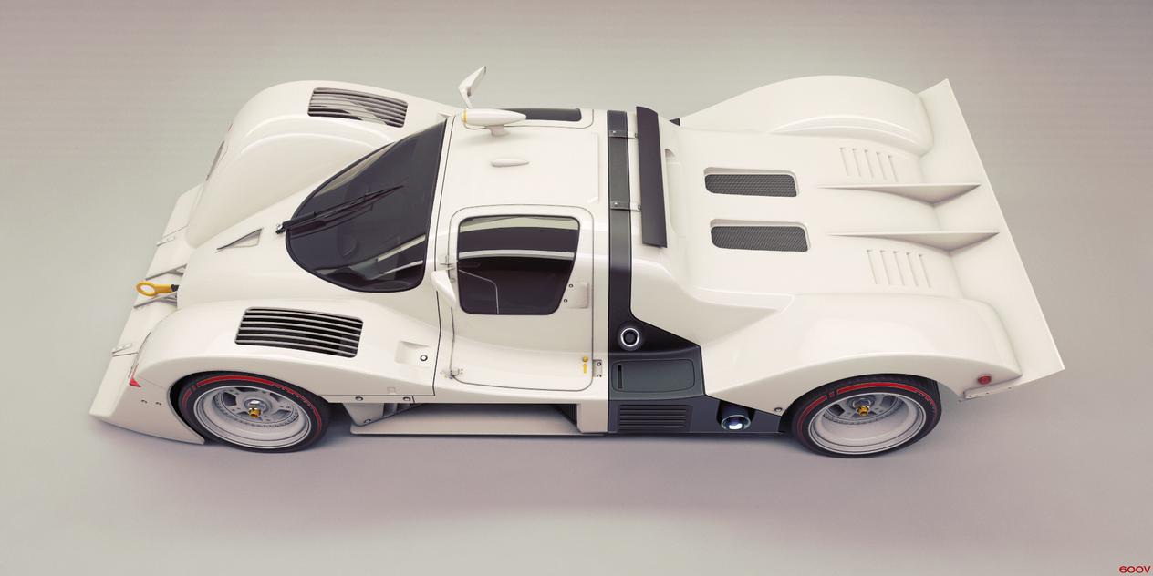 290 GT-e (6) by 600v