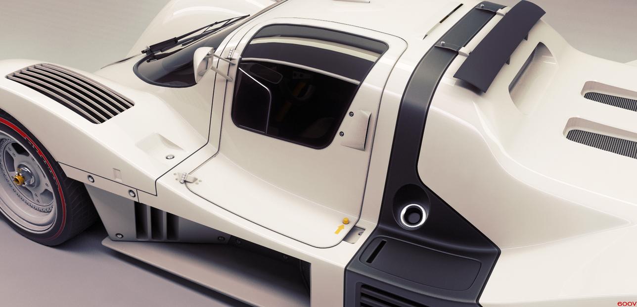290 GT-e (7) by 600v