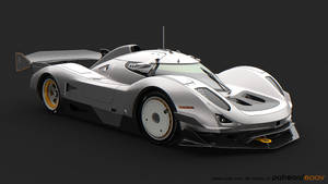 288 GT m3 #2