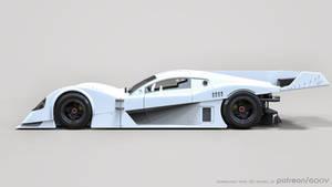 289 GT m2 #5