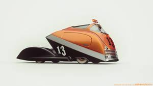 NFZ W45 #3