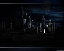 Atlantis by em3L