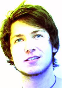 em3L's Profile Picture