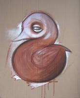 duck by StefanThompson