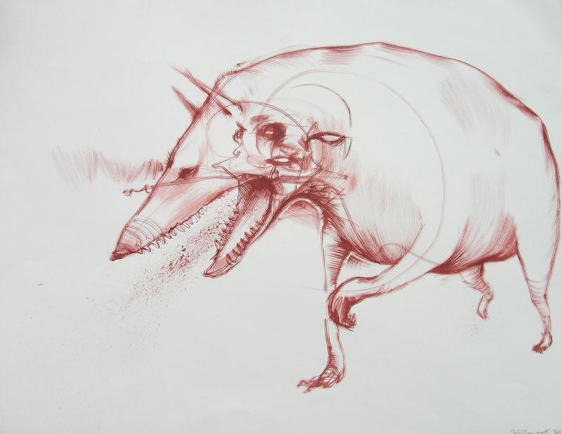atchew by StefanThompson