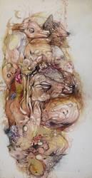 Quiltie by StefanThompson