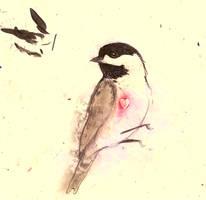 chickadeeday by StefanThompson