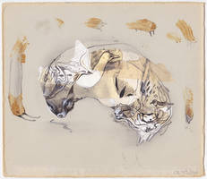 seasnake by StefanThompson