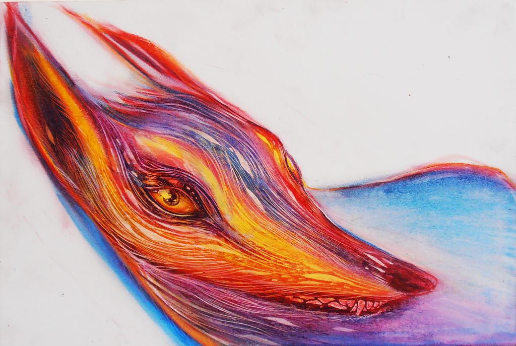 crayonz by StefanThompson