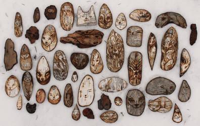 bark by StefanThompson