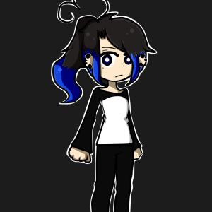 Laura-chan12's Profile Picture