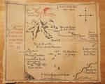Thorin's Map