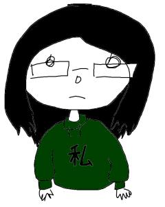 AkikoGurl's Profile Picture