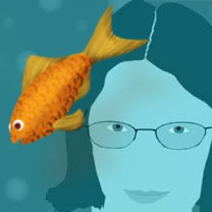 Kyle-Lefort's Profile Picture