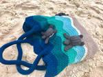 Beach Bag 1