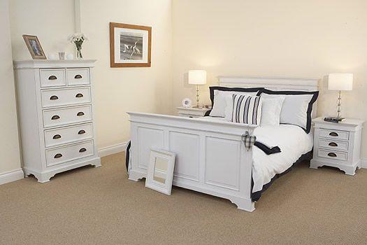 Capri White Pine Piece Bedroom Furniture Package Wardrobe Chest    Pinefurniturecornwal Pinefurniturecornwall Deviantart. White Pine Bedroom Furniture   Interior Design