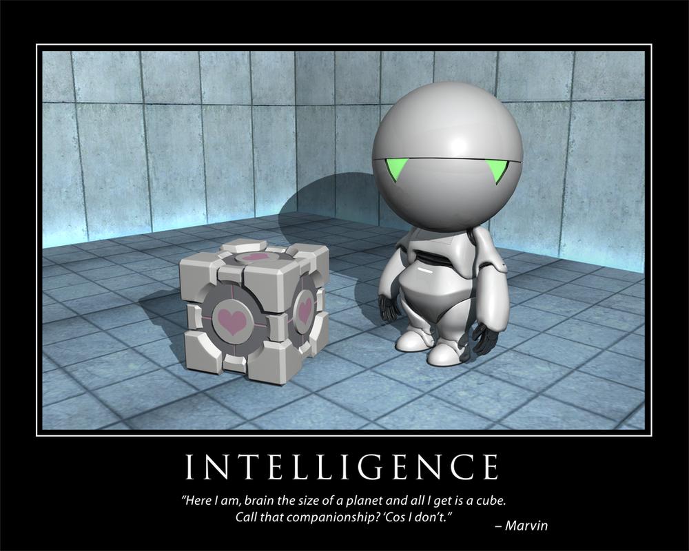 reso gun how to create the companion cube