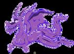 [Gift] Hydra Slime Girl