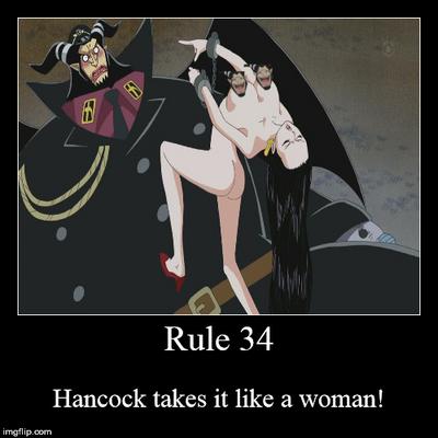 rule 34.net