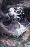 Rozen Maiden: Suigintou