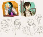 Sketcheesss