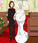 CM: Wedding Day