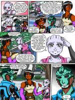 Goodbye Thane CH 2 Page 07 by AmayaMarieSuta